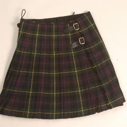Budget off the rack economy kilts