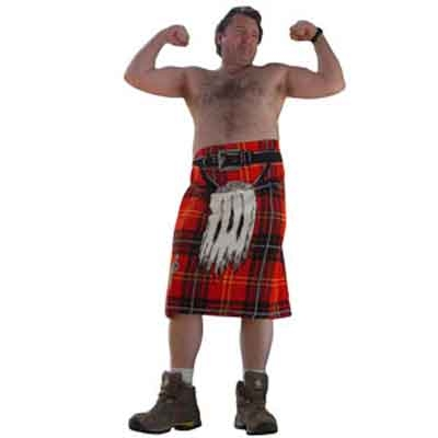[Image: Insta-Kilt-Model-2-Large.jpg]
