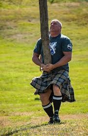 Kilt, Kilts for men, kilts for sale, Scottish Kilts, Irish
